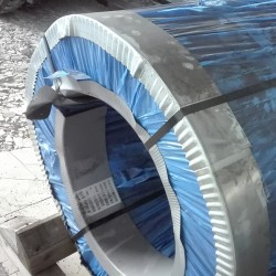 HD Galv Coil 1286x0,66mm