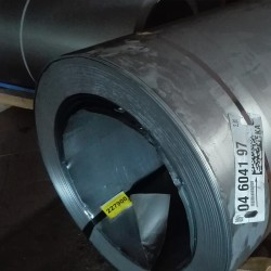HD Galv Coil 1331x0,72mm