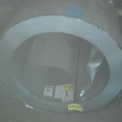 HD Galv Coil 1120x0,63mm