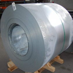HD Galv Coil 1000x0,56mm