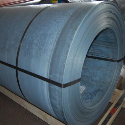 HD Galv Coil 1254x0,70mm