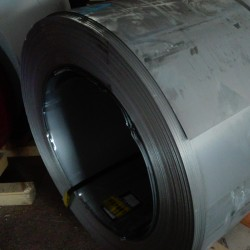 HD Galv Coil 1013x0,67mm